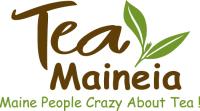 Tea Maineia logo
