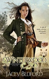 Winterwood cover