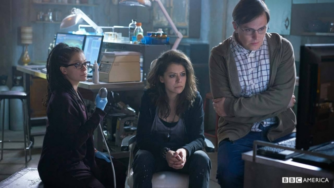cosima-sarah-scott-promotional-photos-orphan-black-season-4