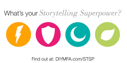 STSP-Tweet-StorytellingSuperpower