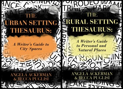 The-Setting-Thesaurus-Duo