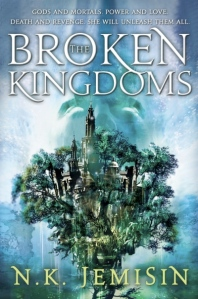 BrokenKingdoms cover
