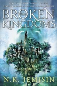 BrokenKingdoms cover