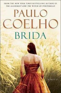 Brida cover