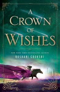crown-of-wishes-cover