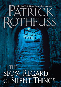 slow-regard-cover