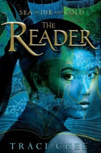 the-reader-cover