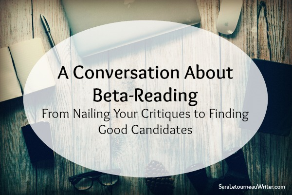 beta-reader-conversation-banner