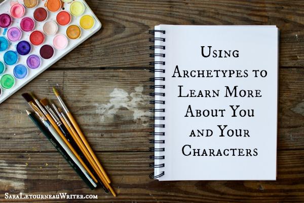 archetypes-banner