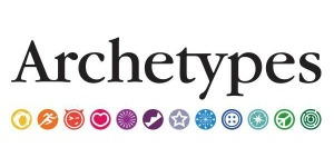 archetypes-logo_cropped