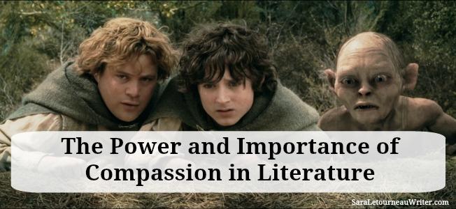 compassion-lit-banner