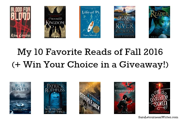 fall-2016-fave-reads-banner