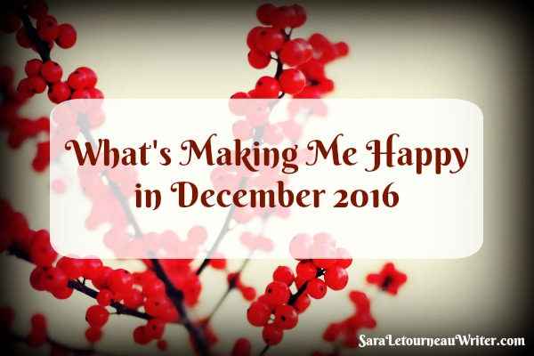 happiness-december-2016