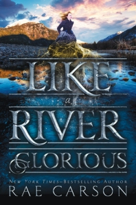 like-a-river-glorious-cover