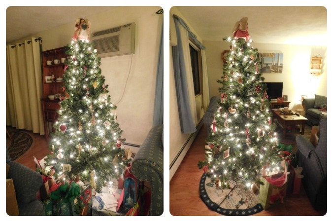 xmas-tree-collage
