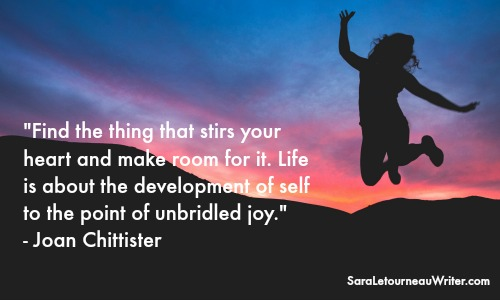 j-chittister-joy-quote
