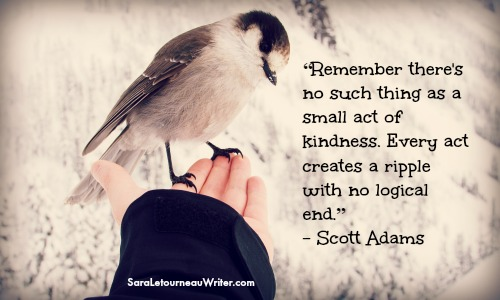 s-adams-kindness-quote