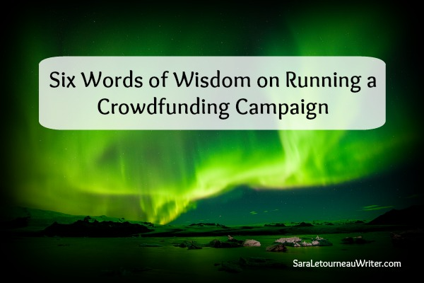 crowdfunding-wisdom-banner