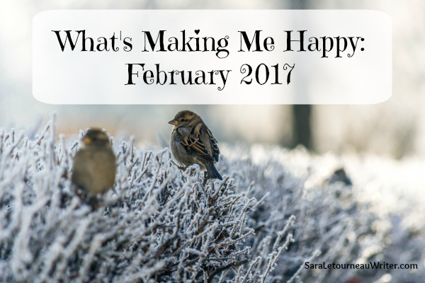 happiness-feb-2017-banner