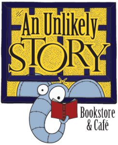 unlikely-story-logo